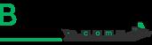 Barcazas Logo